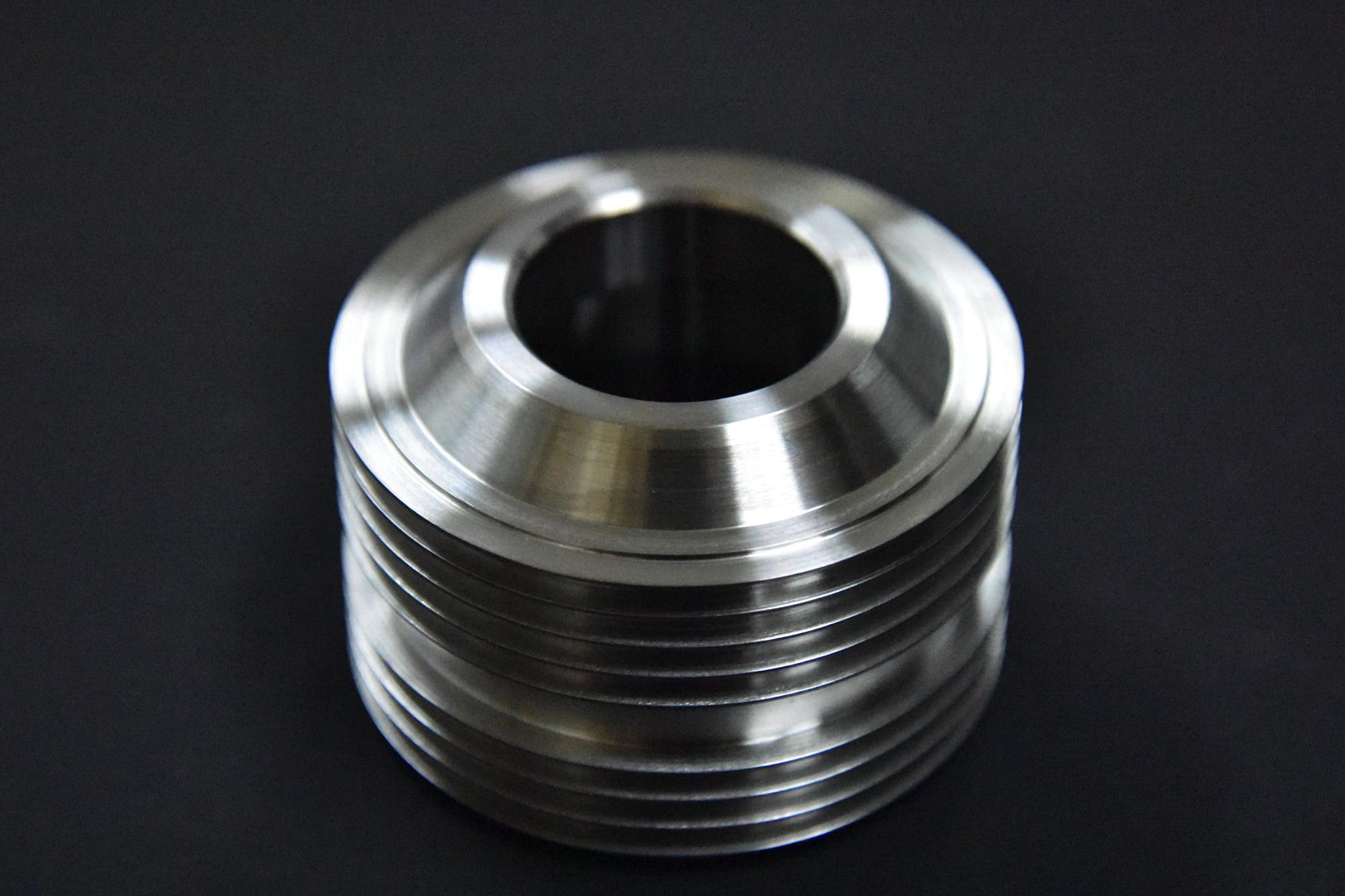 SUS304-60-3